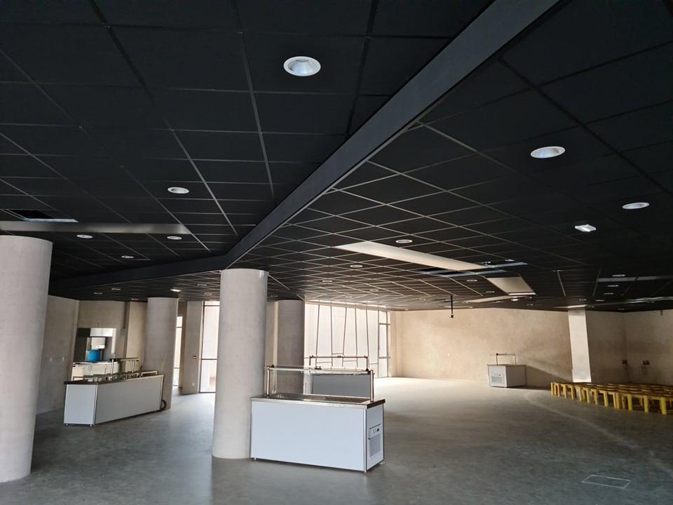 1.lycée-faux-plafond-acoustique