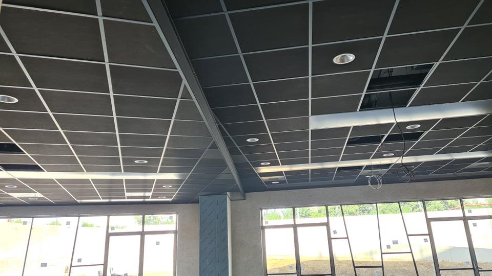 3.faux-plafond-noir-AML