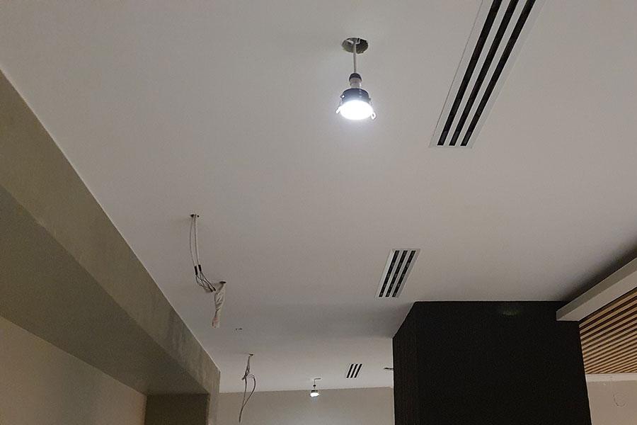 Plafond-mon-acoustic—Hotel-Megève-