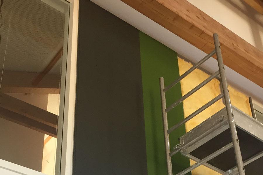 aml-realisation-plafond-acoustique-img1