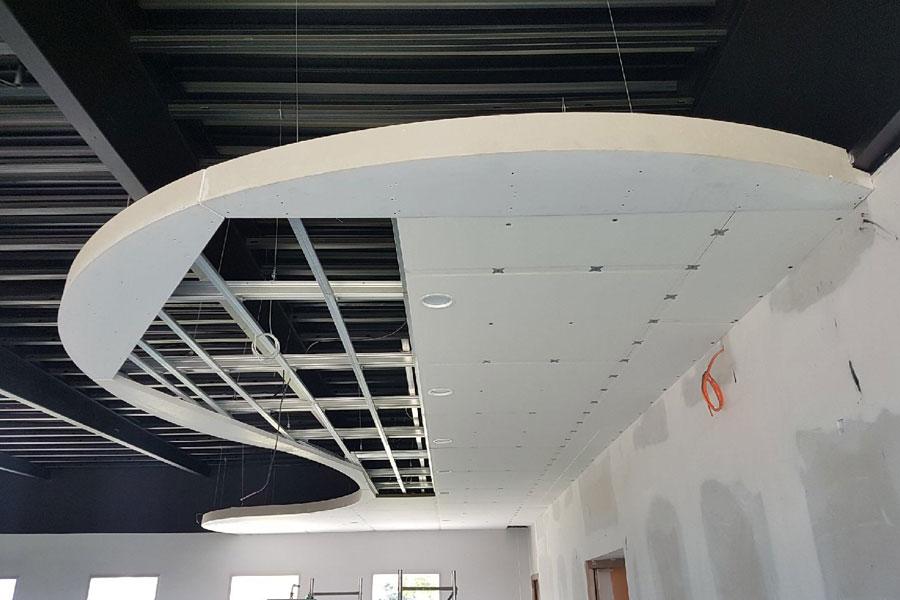 aml-realisation-plafond-acoustique-img10