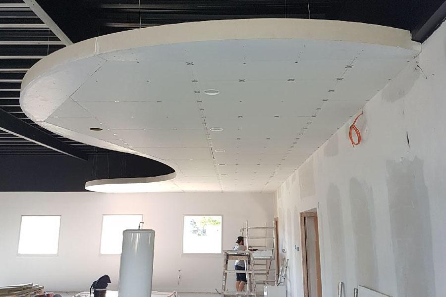 aml-realisation-plafond-acoustique-img11