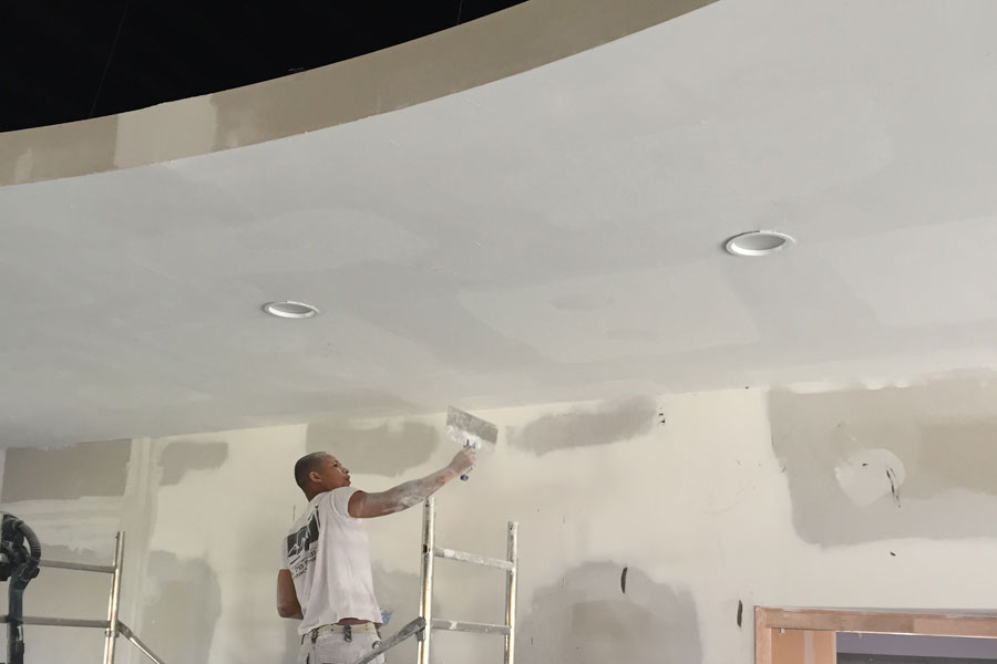 aml-realisation-plafond-acoustique-img12