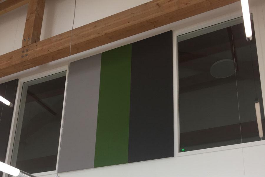aml-realisation-plafond-acoustique-img3