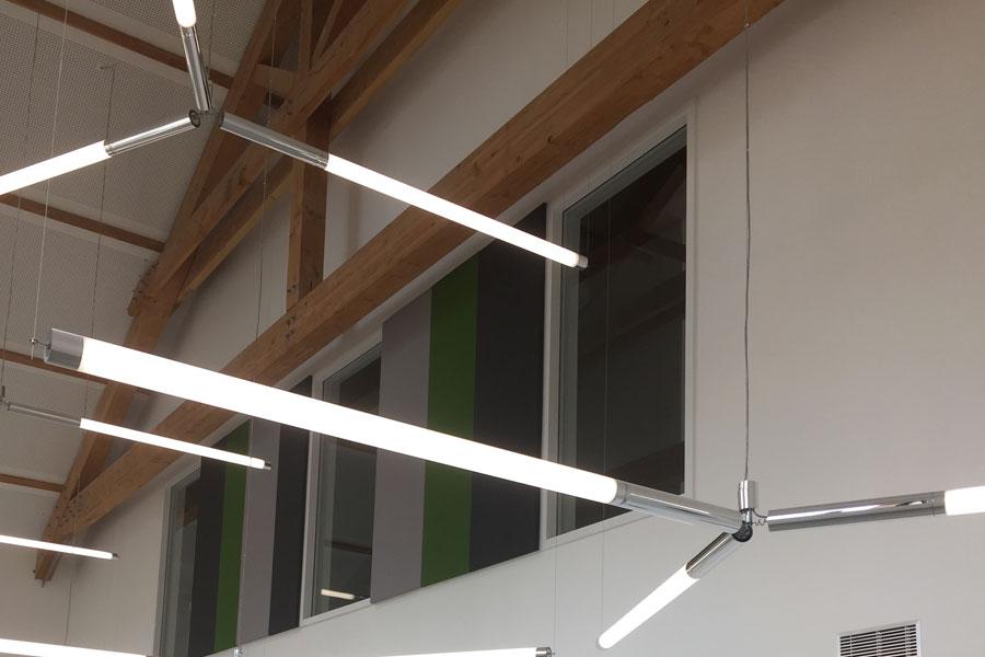 aml-realisation-plafond-acoustique-img4jpg