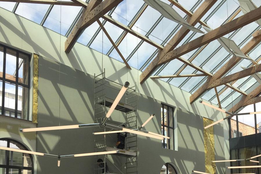 aml-realisation-plafond-acoustique-img7