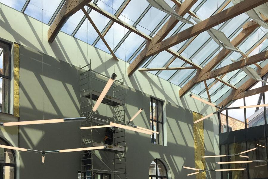 aml-realisation-plafond-acoustique-img8