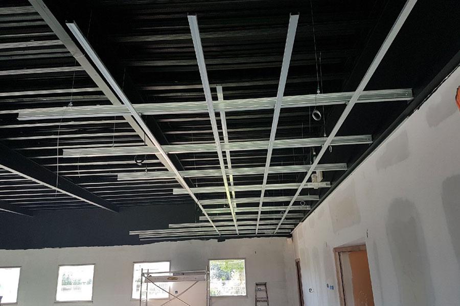 aml-realisation-plafond-acoustique-img9