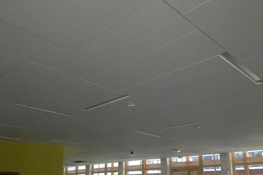 aml-realisation-plafond-suspendu-img1