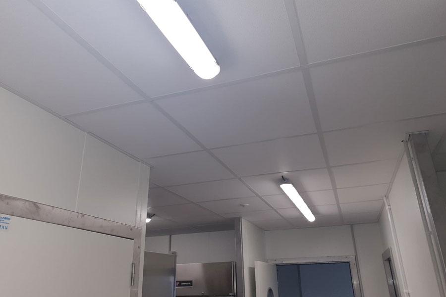 aml-realisation-plafond-suspendu-img10