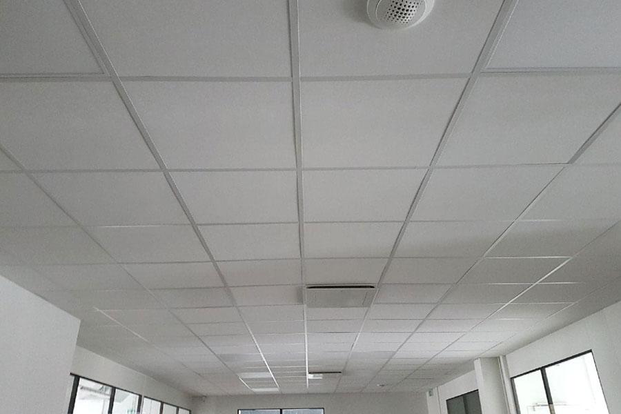 aml-realisation-plafond-suspendu-img12