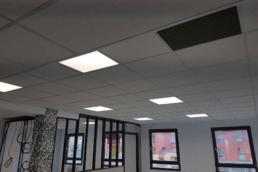 aml-realisation-plafond-suspendu-img13