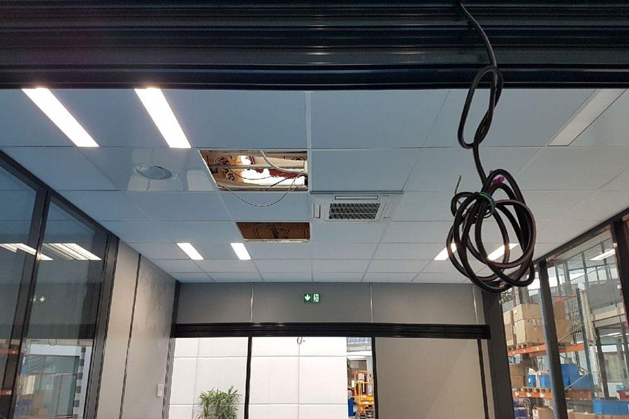 aml-realisation-plafond-suspendu-img14
