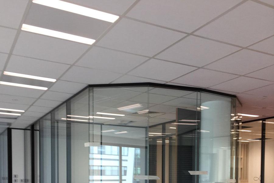 aml-realisation-plafond-suspendu-img15