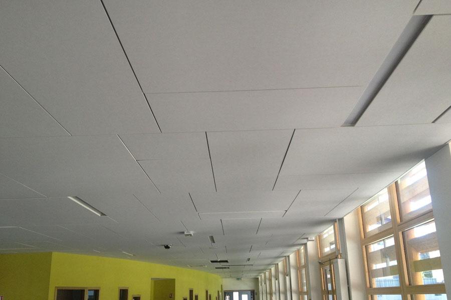 aml-realisation-plafond-suspendu-img2