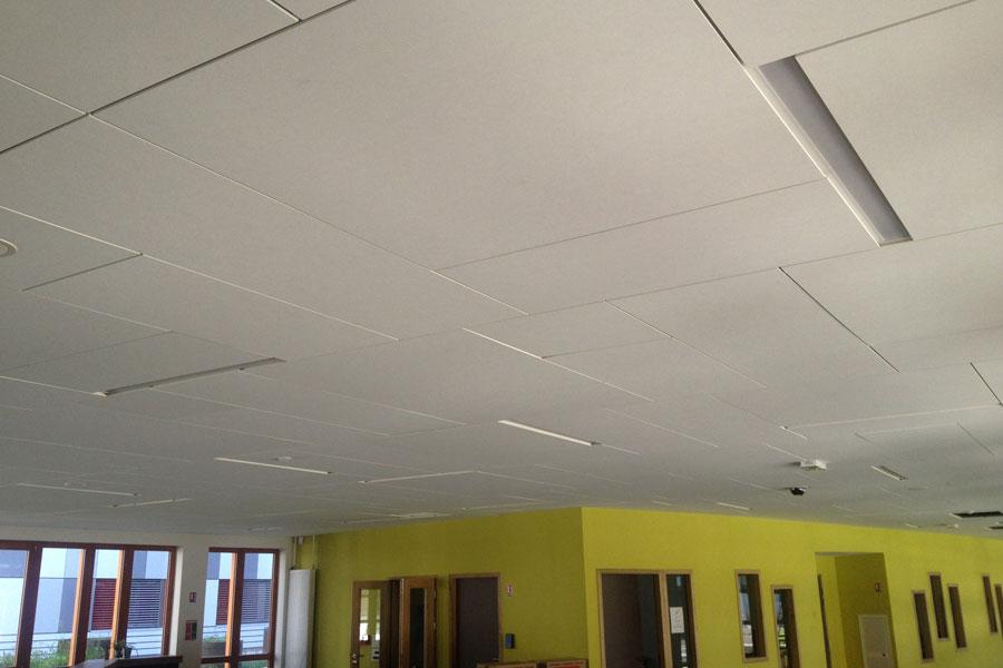 aml-realisation-plafond-suspendu-img3