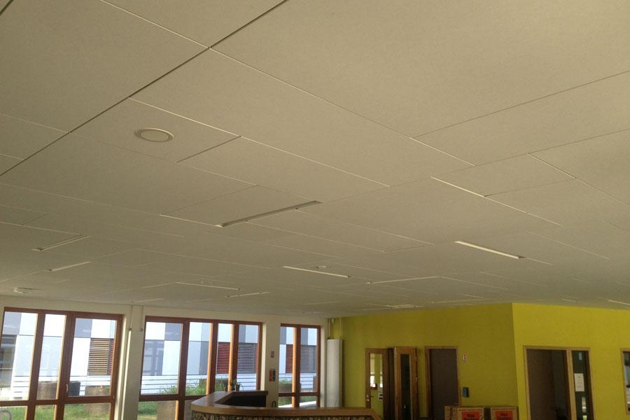 aml-realisation-plafond-suspendu-img4