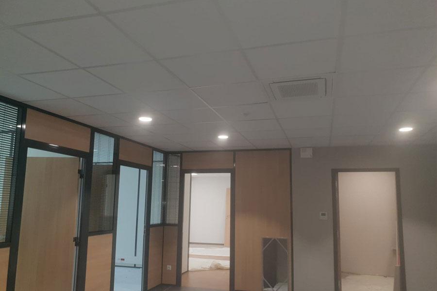 aml-realisation-plafond-suspendu-img5