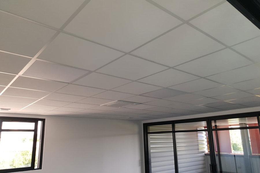 aml-realisation-plafond-suspendu-img7