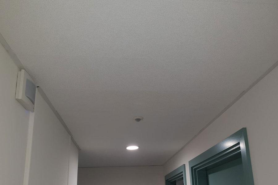aml-realisation-plafond-suspendu-img8
