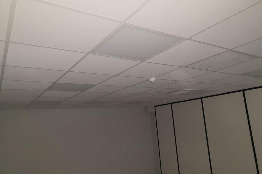 aml-realisation-plafond-suspendu-img9