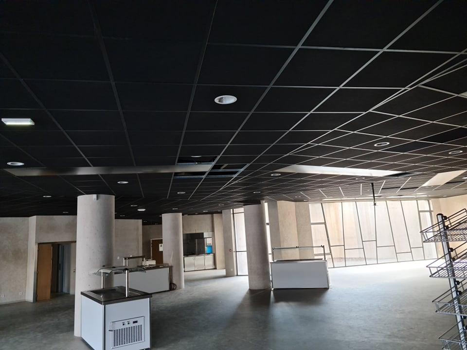 dalles-acoustiques-plafond