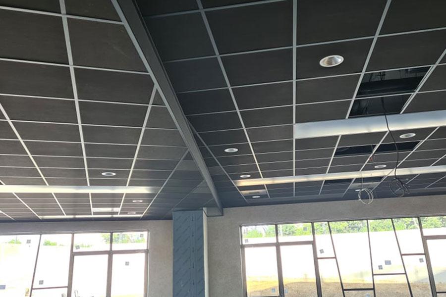 faux-plafond-noir-AML01