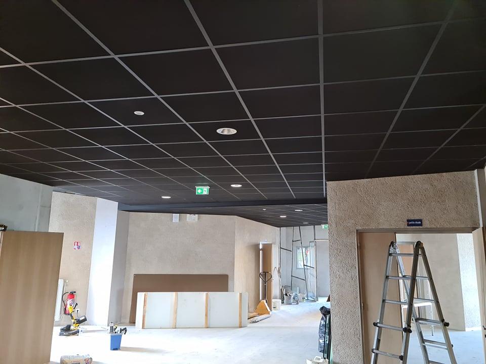 installateur-faux-plafond-lyon