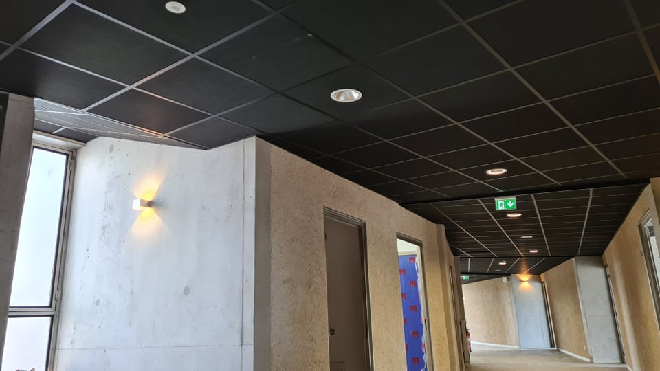 lycée-meyzieu-plafond-acoustique